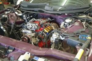 Photo #5: Mobile Repairs. Low costs for repairs!