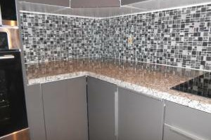 Photo #9: TILE BACKSPLASH