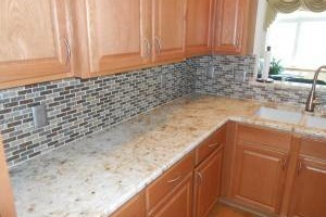 Photo #8: TILE BACKSPLASH