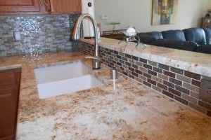 Photo #6: TILE BACKSPLASH