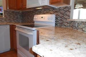Photo #5: TILE BACKSPLASH