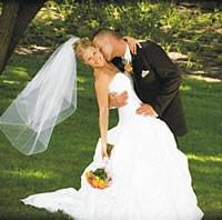 Photo #1: Lis Wedding Officiants for Perform All Denominational Wedding Services