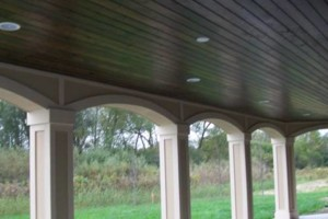 Photo #23: QUALITY CARPENTRY AND REMODELING