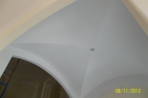 Photo #20: QUALITY CARPENTRY AND REMODELING