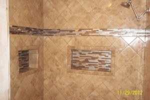 Photo #18: QUALITY CARPENTRY AND REMODELING