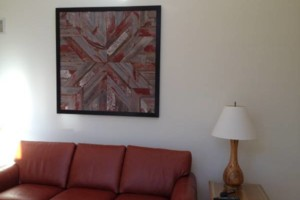 Photo #3: Custom Furniture Builder - Woodworker