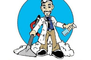 Photo #1: WI CLEANING DOCTORS, LLC. SUPER AFFORDABLE CLEANING SERVICES