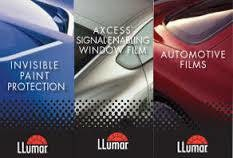 Photo #1: Automotive window tinting! BEST PRICES IN TOWN!