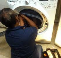Photo #4: $98 or Less! APPLIANCE SERVICE -This is our JOB, not just a HOBBY!