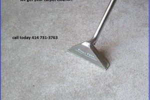 Photo #3: Pro plus cleaning and solutions. Carpet cleaning. Low rates!