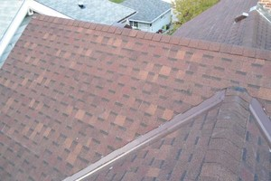 Photo #22: A&A Contractors LLC. Roofing projects