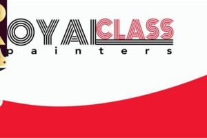 Photo #1: ROYAL CLASS PAINTERS - exceed your expectations!