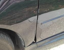 Photo #8: Save time and money... Dent masters - mobile auto body repair