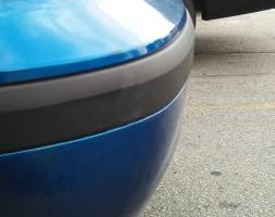 Photo #5: Save time and money... Dent masters - mobile auto body repair