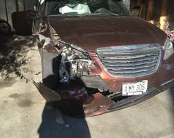 Photo #4: Save time and money... Dent masters - mobile auto body repair