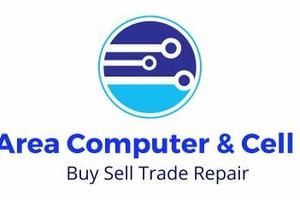 Photo #1: Lakes Area Computer. Laptop repair and Desktop Motherboard Repair