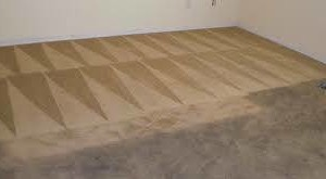 Photo #2: Spring Clean Carpet Cleaning Special by Krispy!