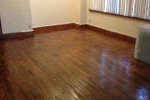 Photo #12: Affordable Remodeling / Repairs/ Hauling **