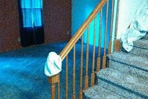 Photo #9: Affordable Remodeling / Repairs/ Hauling **