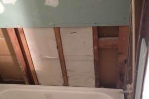 Photo #2: Affordable Remodeling / Repairs/ Hauling **