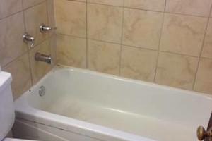 Photo #1: Affordable Remodeling / Repairs/ Hauling **