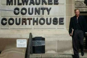 Photo #1: Reasonable Rates Experienced Attorney to help you