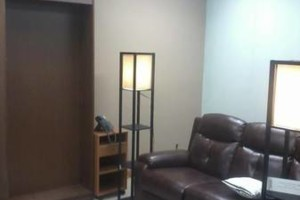 Photo #7: QUALITY INTERIOR PAINTING, Low Cost Honest Work.