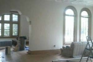Photo #5: QUALITY INTERIOR PAINTING, Low Cost Honest Work.