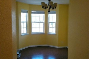 Photo #3: QUALITY INTERIOR PAINTING, Low Cost Honest Work.