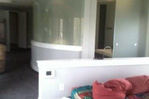 Photo #2: QUALITY INTERIOR PAINTING, Low Cost Honest Work.