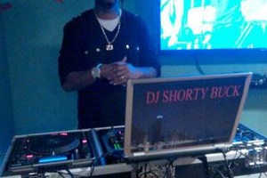 Photo #3: dj Buck. $75.00-$100.00/h DJ SERVICES PLUS 1 HR FREE