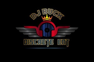 Photo #2: dj Buck. $75.00-$100.00/h DJ SERVICES PLUS 1 HR FREE