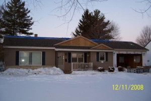 Photo #11: SAGA BUILDERS. Quality Garage and Shed Construction