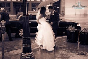 Photo #5: GETTING MARRIED? Evocative Creations for your multimedia needs!