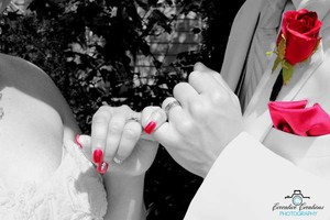 Photo #3: GETTING MARRIED? Evocative Creations for your multimedia needs!