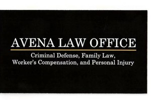 Photo #1: Have you been hurt in an Accident and need an Attorney?