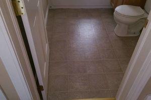 Photo #3: Experience carpet installer
