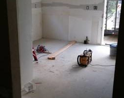 Photo #5: Local contractor is looking for side work