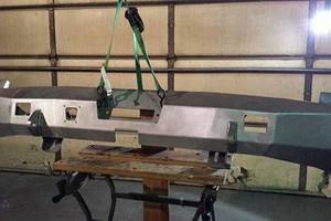 Photo #20: Welding & Custom Fabrication Services