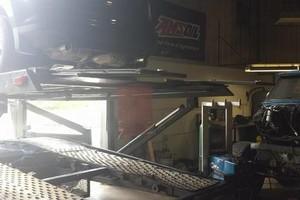 Photo #14: Welding & Custom Fabrication Services
