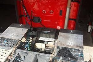 Photo #13: Welding & Custom Fabrication Services