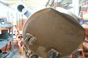 Photo #5: Welding & Custom Fabrication Services