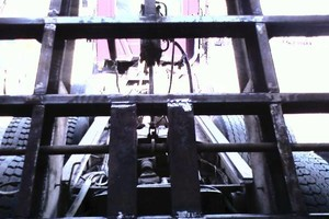 Photo #2: Welding & Custom Fabrication Services