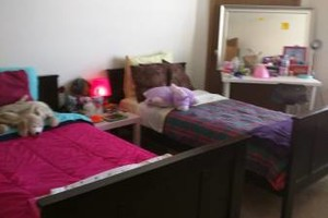 Photo #2: 2 Little Ladies Cleaning. Four different cleaning packages starting $50