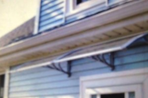 Photo #18: JCH. Low Rates on Home Improvement Services