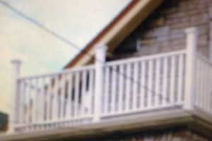 Photo #17: JCH. Low Rates on Home Improvement Services
