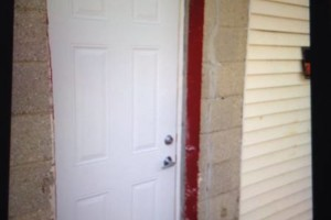 Photo #15: JCH. Low Rates on Home Improvement Services