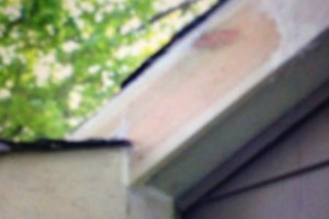 Photo #12: JCH. Low Rates on Home Improvement Services