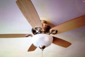 Photo #10: JCH. Low Rates on Home Improvement Services