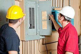 Photo #1: Electrician- Experienced, Quality, Trusted & Affordable
